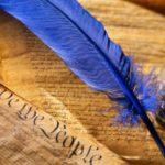 Откровение Иисуса или послание семи церквям
