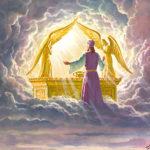 Иисус -- наш Ходатай
