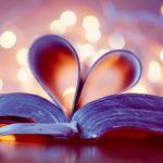 Познание любви Христовой