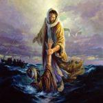 Спасение – завершённая работа Христа