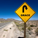 Покаяние -- перемена мышления, а не прощение грехов