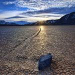 Искушения в пустыне или исполнение послушания