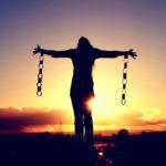 Познание Иисуса Христа ключ к свободе от любых зависимостей